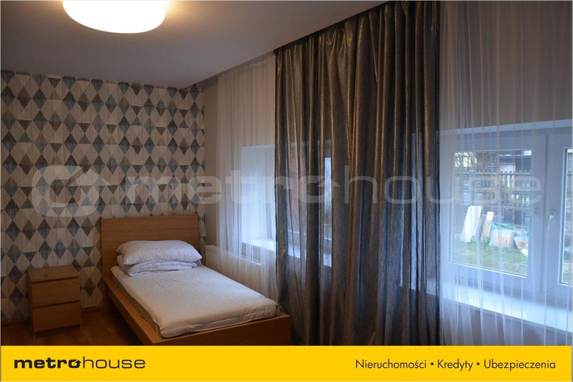 Dom na sprzedaż Tomaszów Mazowiecki, Tomaszów Mazowiecki  270m2 Foto 8