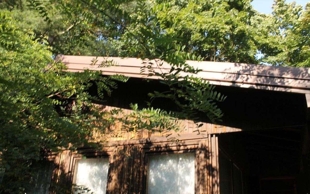 Działka budowlana na sprzedaż Grotniki, Ustronie, Ustronie  1016m2 Foto 5