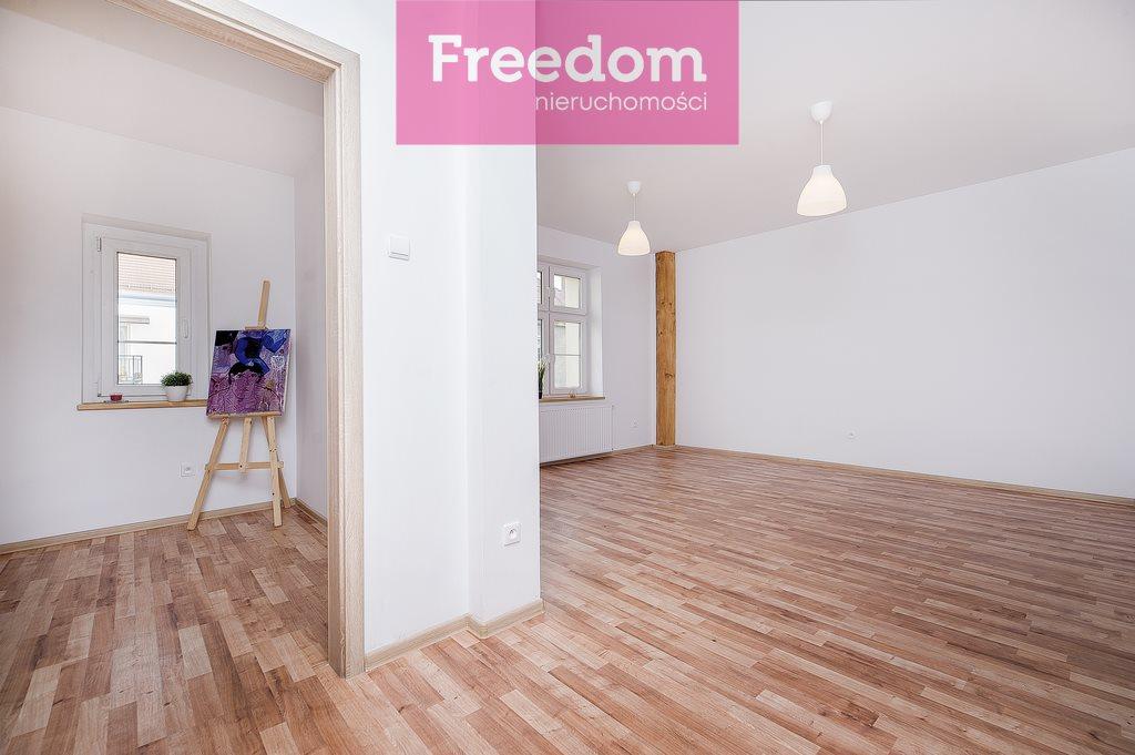 Mieszkanie dwupokojowe na sprzedaż Bytom, Rzeźnicza  38m2 Foto 5