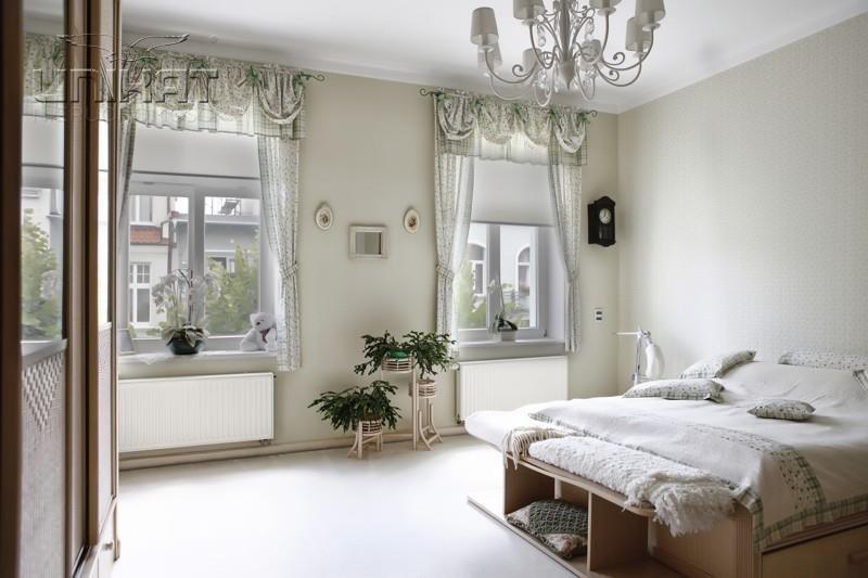 Mieszkanie trzypokojowe na sprzedaż Sopot, Centrum, Boh. Monte Cassino  123m2 Foto 1