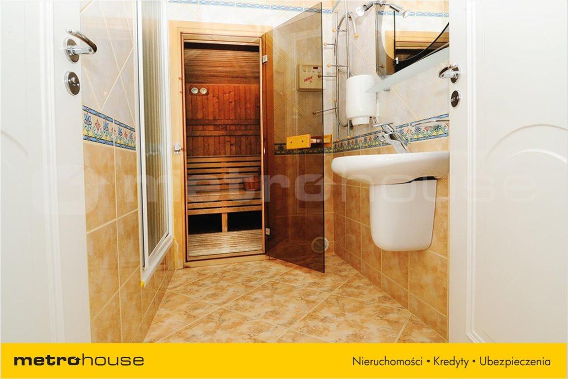 Dom na sprzedaż Zielonki-Wieś, Stare Babice  353m2 Foto 7