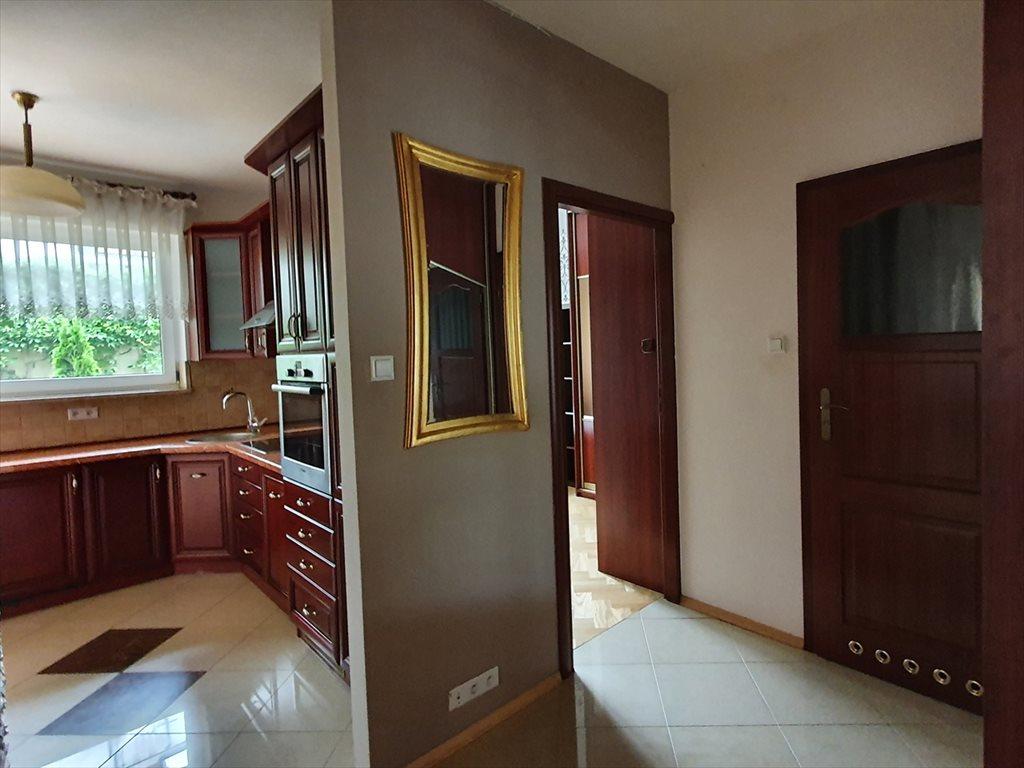 Mieszkanie dwupokojowe na sprzedaż Warszawa, Białołęka, Grodzisk, Głębocka  49m2 Foto 4