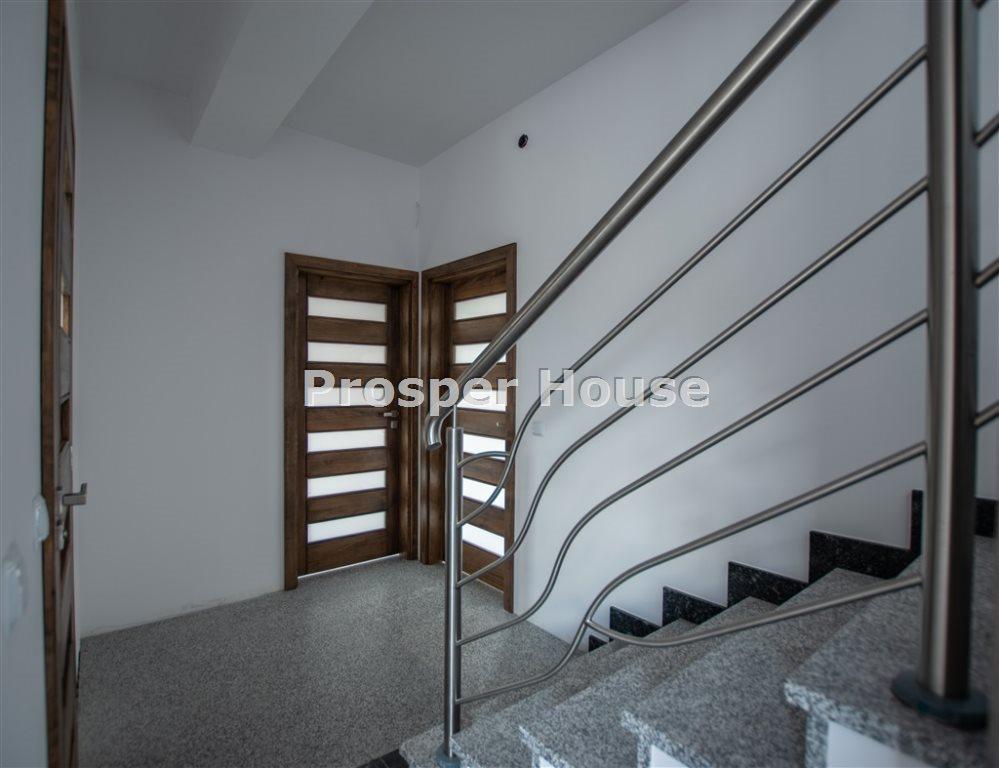 Dom na wynajem Warszawa, Żoliborz, Marymont Potok  290m2 Foto 8