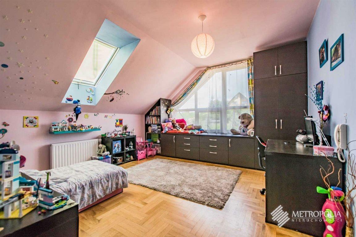 Dom na sprzedaż Cholerzyn  330m2 Foto 10