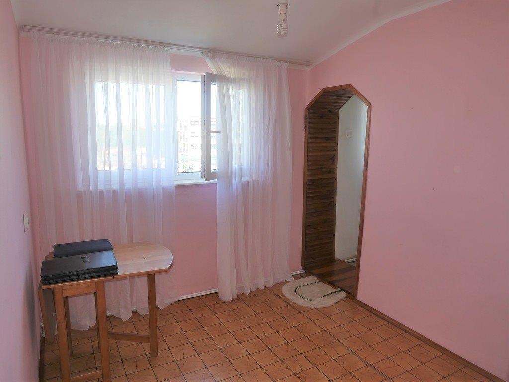 Mieszkanie dwupokojowe na sprzedaż Kajetanów  58m2 Foto 9