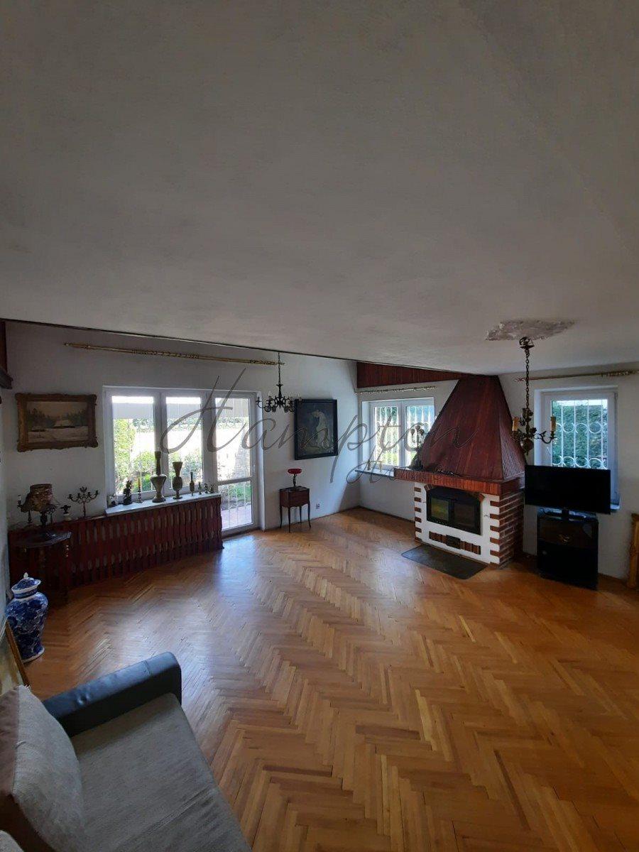 Dom na sprzedaż Warszawa, Praga-Południe  180m2 Foto 5