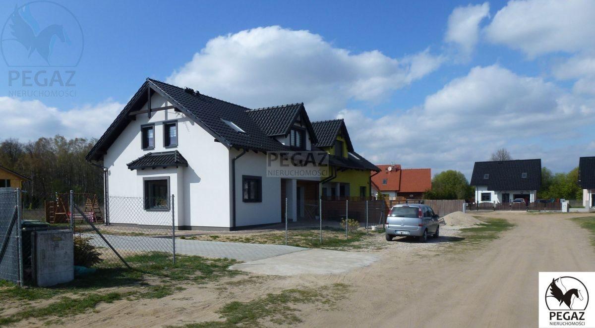 Działka budowlana na sprzedaż Chwałkówko, , Poznań, Gniezno, Poznań Gniezno  1688m2 Foto 8