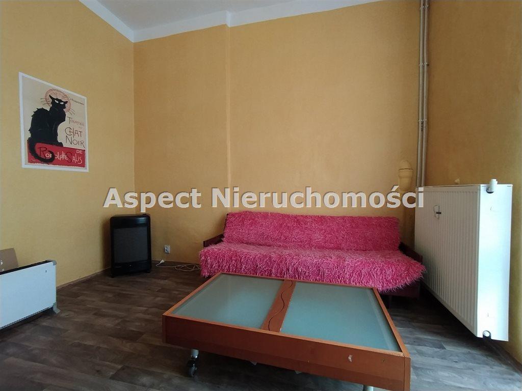 Lokal użytkowy na sprzedaż Katowice, Śródmieście  123m2 Foto 10