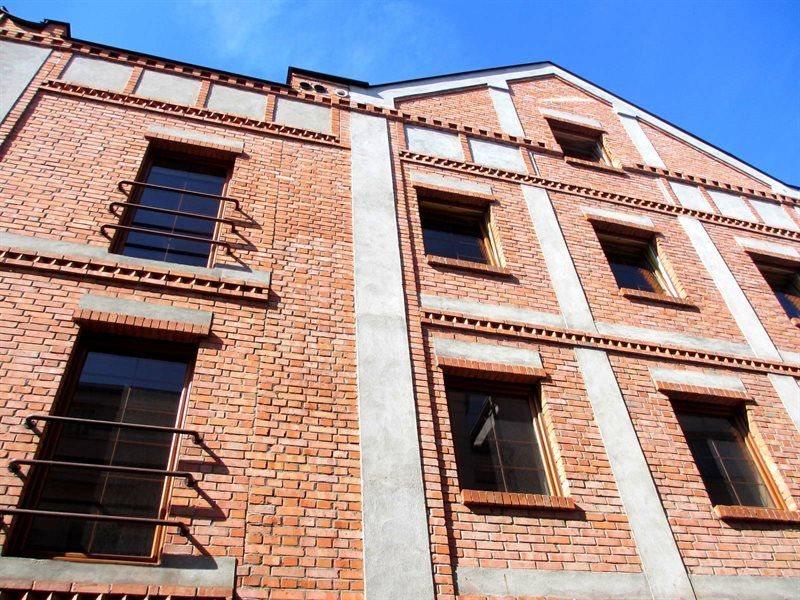 Lokal użytkowy na wynajem Kościan, Centrum  145m2 Foto 12