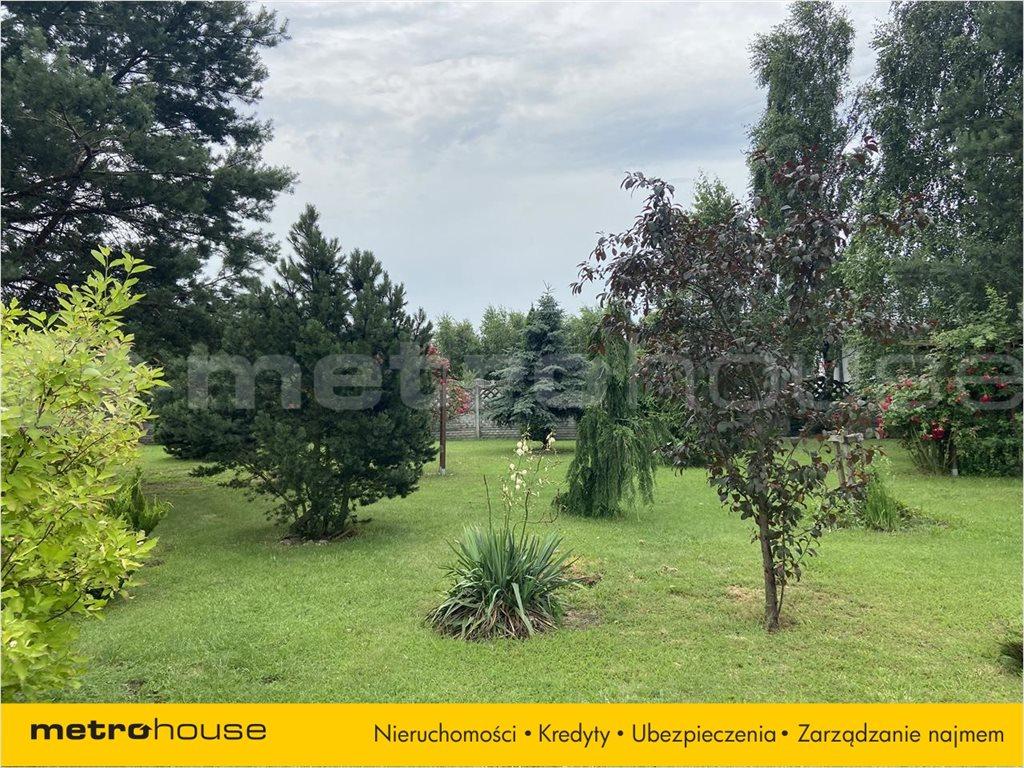 Dom na sprzedaż Czosnówka, Biała Podlaska  173m2 Foto 3