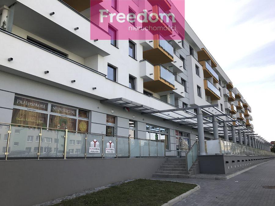Lokal użytkowy na sprzedaż Ełk, Jana Kochanowskiego  62m2 Foto 4