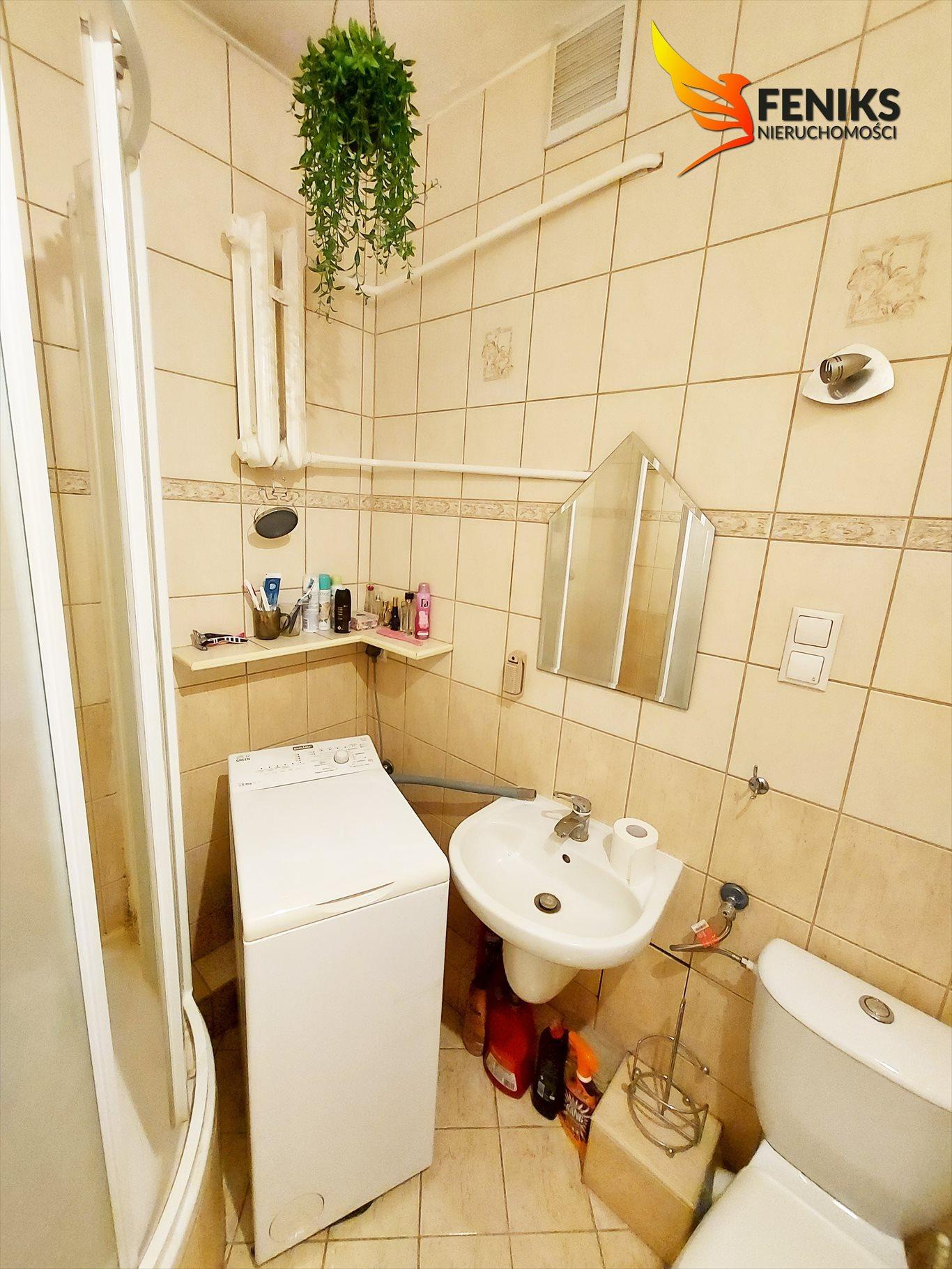 Mieszkanie dwupokojowe na sprzedaż Elbląg, Wybickiego  48m2 Foto 6