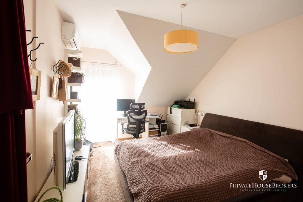 Dom na wynajem Wieliczka, Leśna  133m2 Foto 7