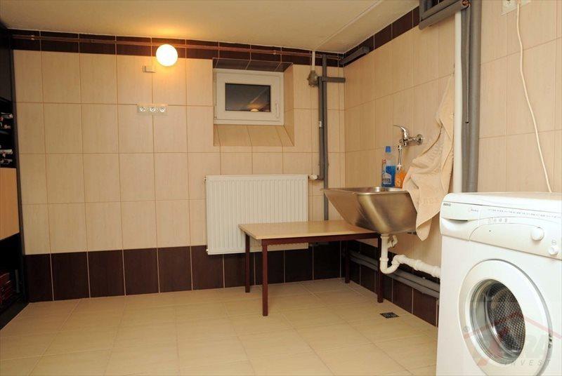 Dom na sprzedaż Szczecin, Pogodno  400m2 Foto 8