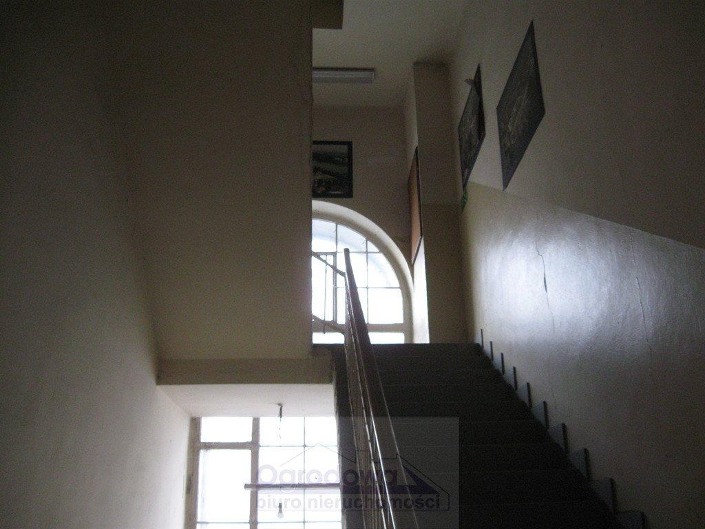 Dom na sprzedaż Warszawa, Śródmieście  772m2 Foto 4