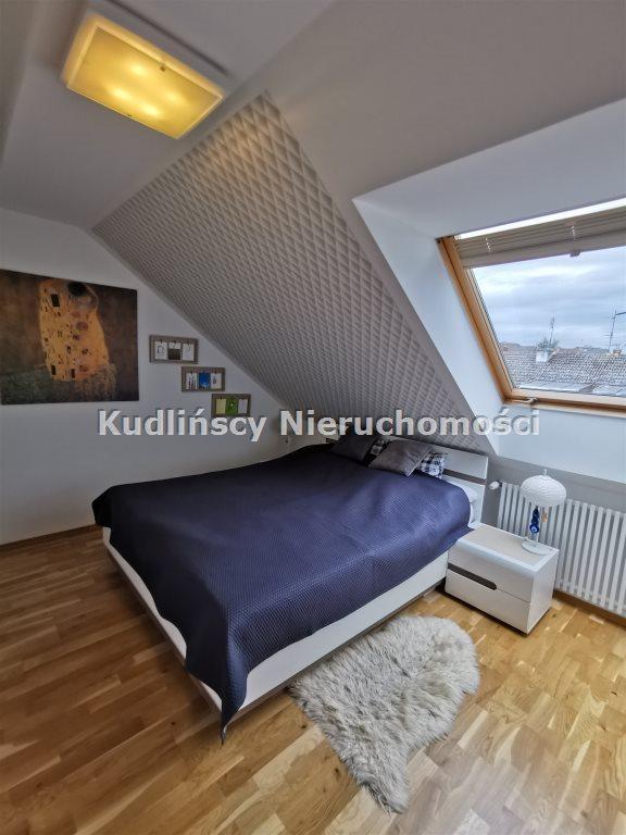 Mieszkanie trzypokojowe na sprzedaż Bezrzecze  75m2 Foto 7