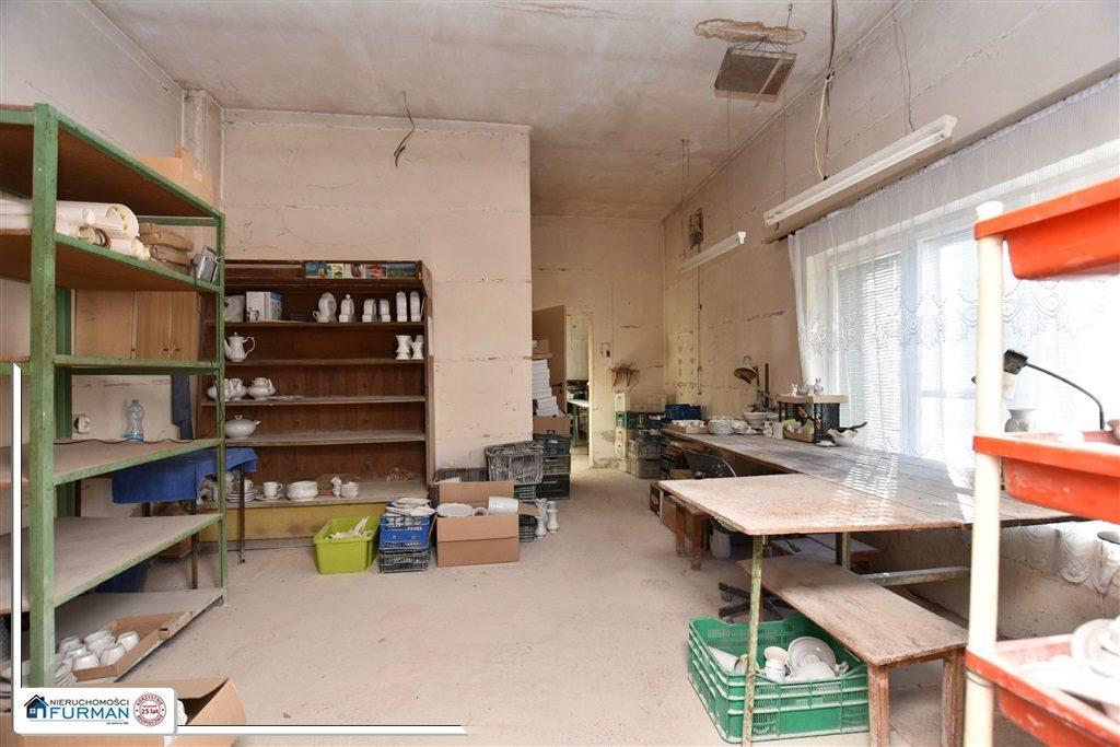Lokal użytkowy na wynajem Adolfowo  177m2 Foto 4
