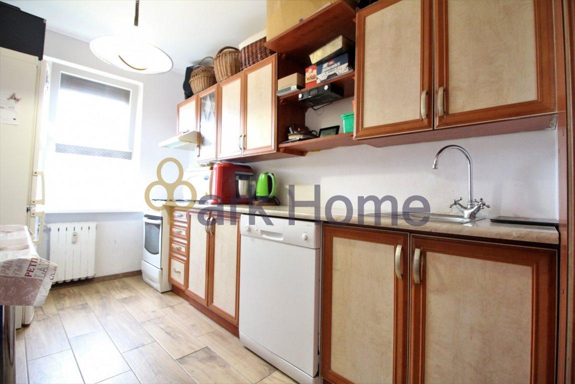 Mieszkanie trzypokojowe na sprzedaż Leszno, Sułkowskiego, Parkowa  46m2 Foto 4