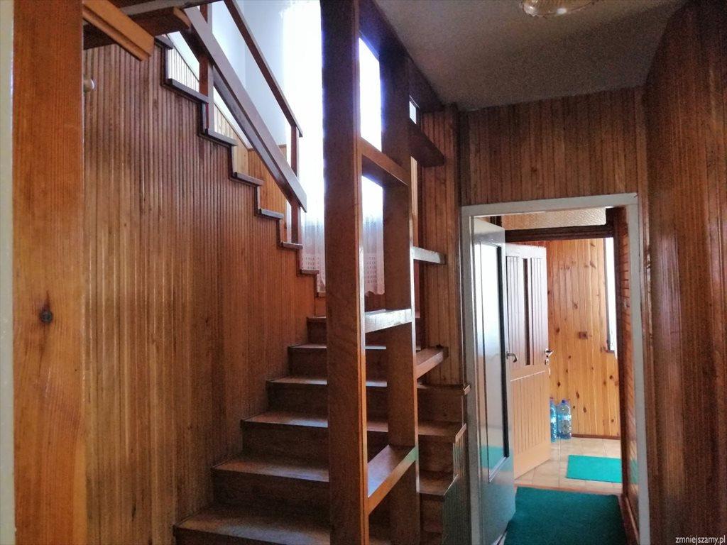 Dom na sprzedaż Nisko, Malce  110m2 Foto 11
