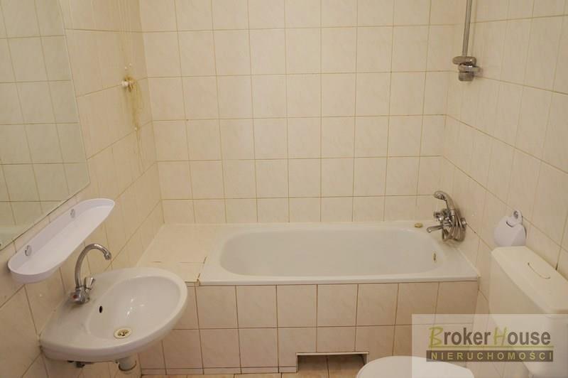 Mieszkanie dwupokojowe na wynajem Opole, Bliskie Zaodrze  47m2 Foto 8