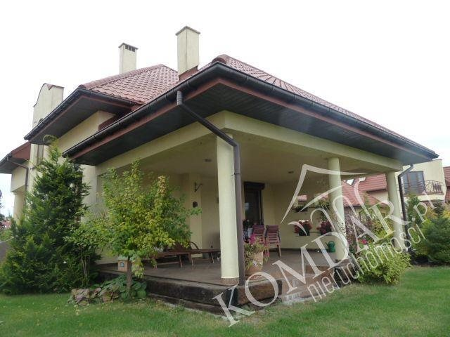 Dom na sprzedaż Skierdy, Skierdy  182m2 Foto 11