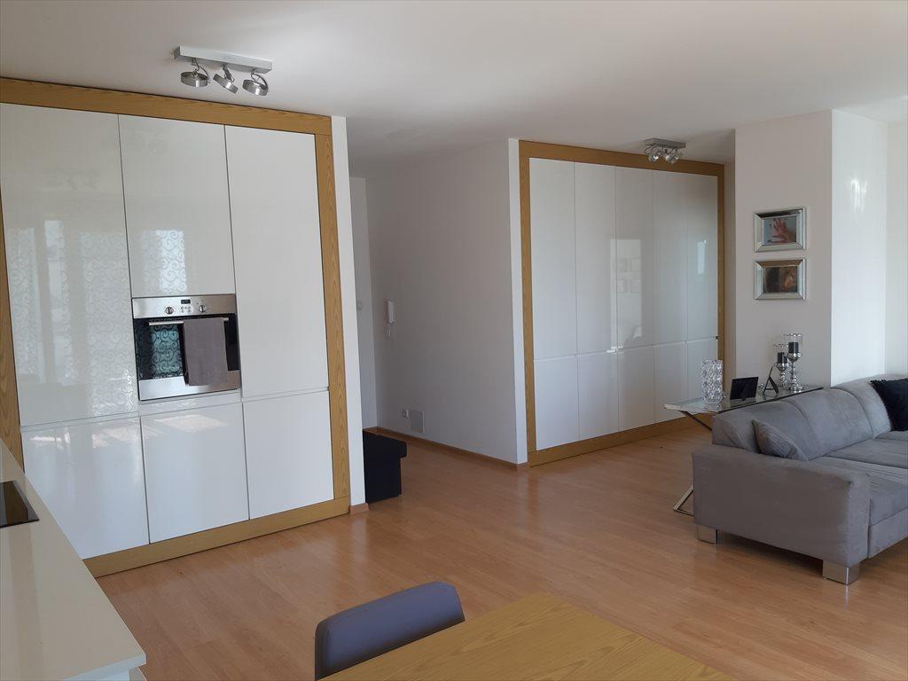 Mieszkanie dwupokojowe na sprzedaż Warszawa, Ursus, skorosze  54m2 Foto 6