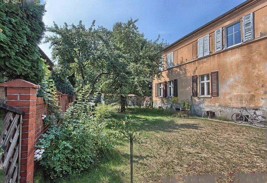 Dom na sprzedaż Szczecin, Pogodno  231m2 Foto 1