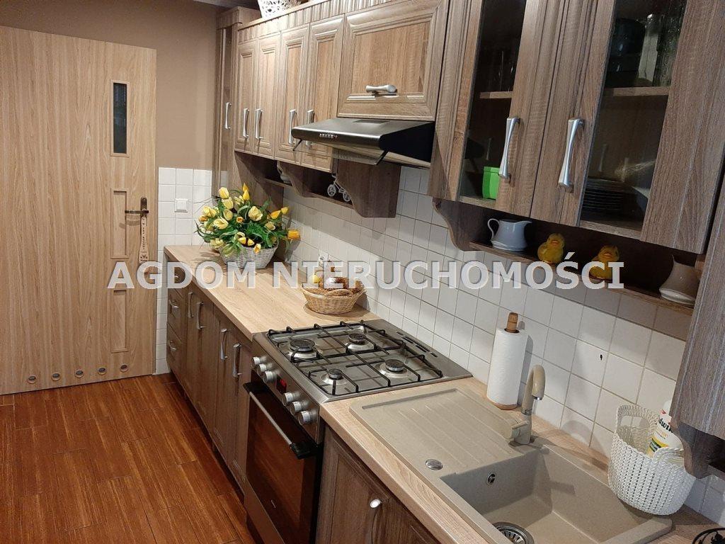 Dom na sprzedaż Włocławek, Śródmieście  84m2 Foto 10