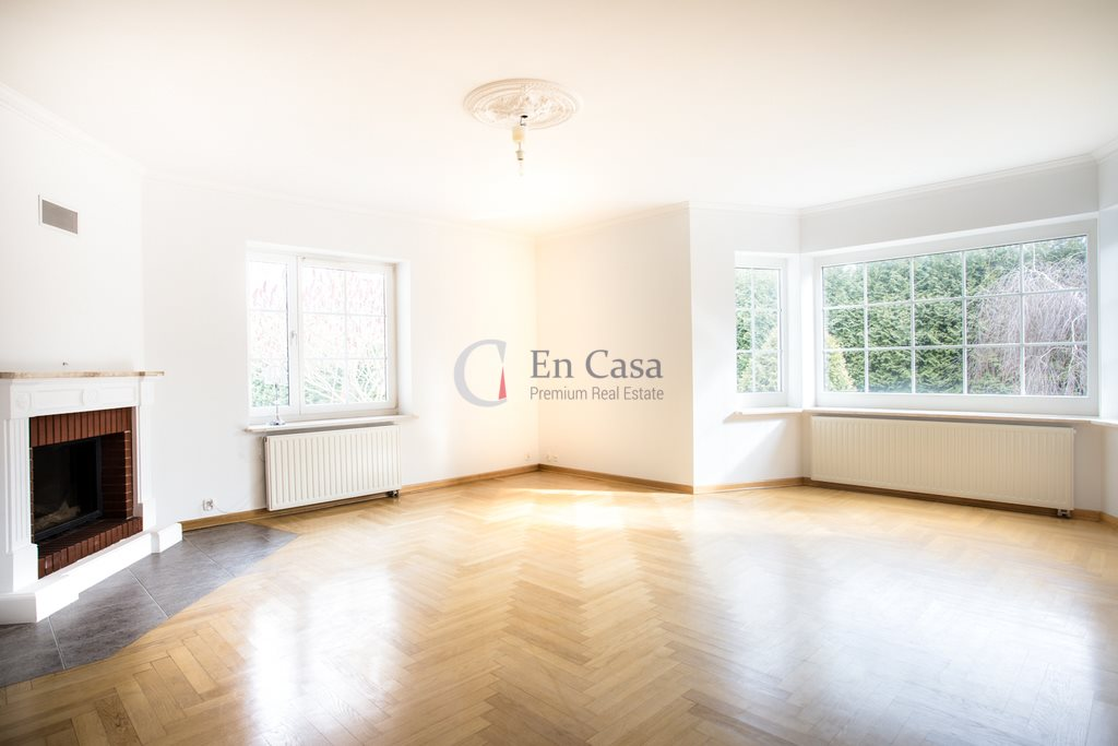 Dom na sprzedaż Piaseczno, Malinowa  245m2 Foto 4