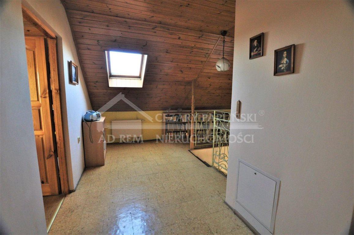 Dom na sprzedaż Lublin, Sławin, Willowa  270m2 Foto 12