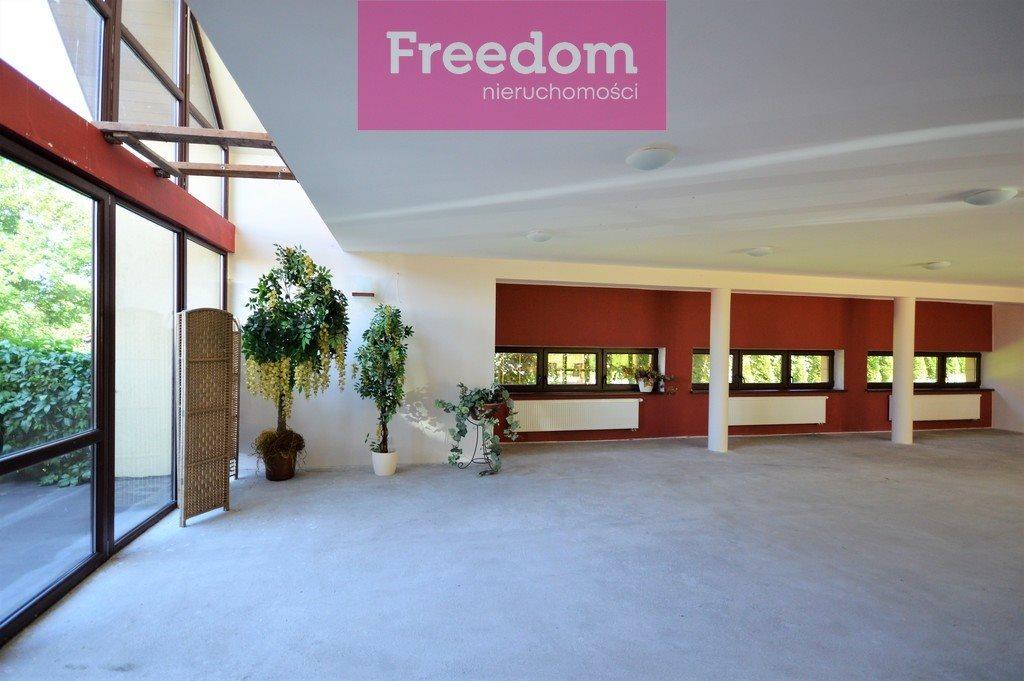 Dom na sprzedaż Stręgiel  632m2 Foto 6