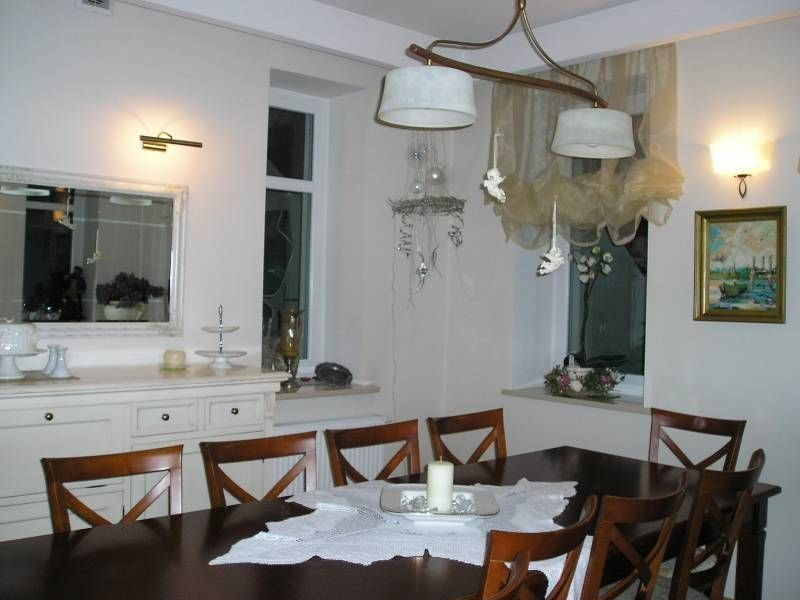 Dom na sprzedaż Podkowa Leśna, Podkowa Leśna  300m2 Foto 5