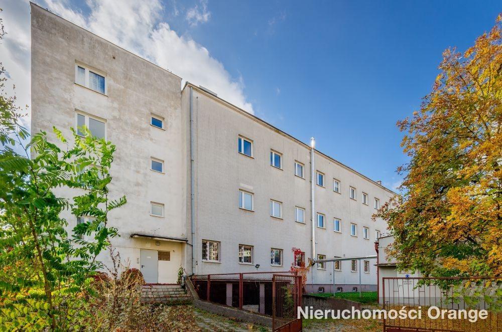 Lokal użytkowy na sprzedaż Kielce  1789m2 Foto 9
