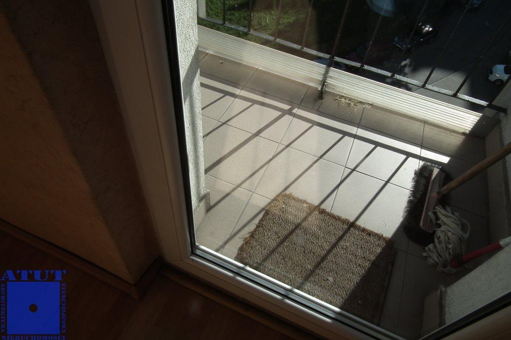Mieszkanie trzypokojowe na sprzedaż Gliwice, Os. Sikornik, Czajki  55m2 Foto 2