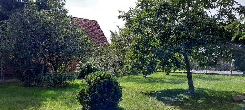 Dom na wynajem Piaseczno, krótka  64m2 Foto 3