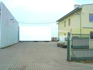 Działka inwestycyjna na sprzedaż Warszawa, Włochy, Al. Jerozolimskie  4400m2 Foto 3