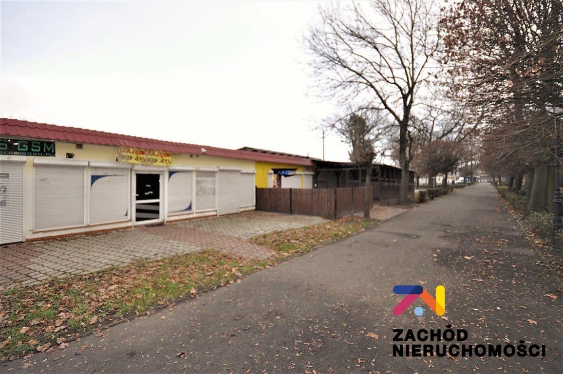 Lokal użytkowy na sprzedaż Świebodzin  2108m2 Foto 6