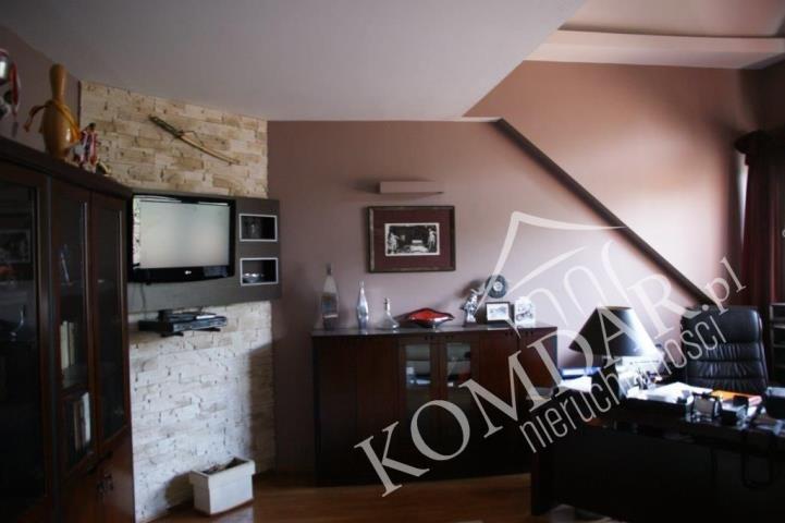 Dom na sprzedaż Warszawa, Wawer, Aleksandrów, Podkowy  450m2 Foto 8