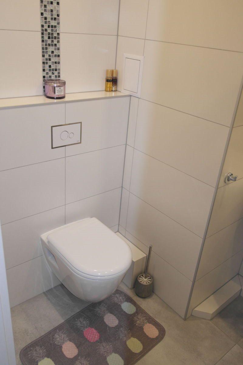 Mieszkanie dwupokojowe na sprzedaż Grudziądz  48m2 Foto 7