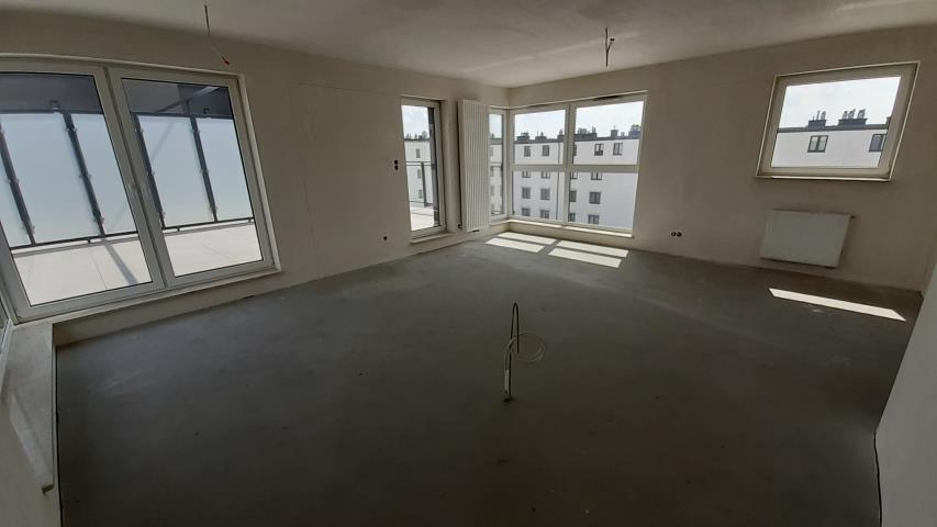 Mieszkanie na sprzedaż Kielce, Ślichowice, Jurajska  100m2 Foto 4