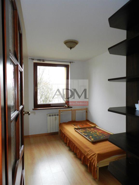 Mieszkanie trzypokojowe na sprzedaż Katowice, Brynów, Wincentego Pola  48m2 Foto 4