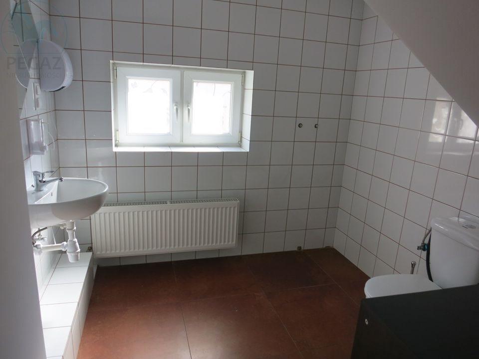 Lokal użytkowy na wynajem Poznań, Grunwald, Głogowska  101m2 Foto 10