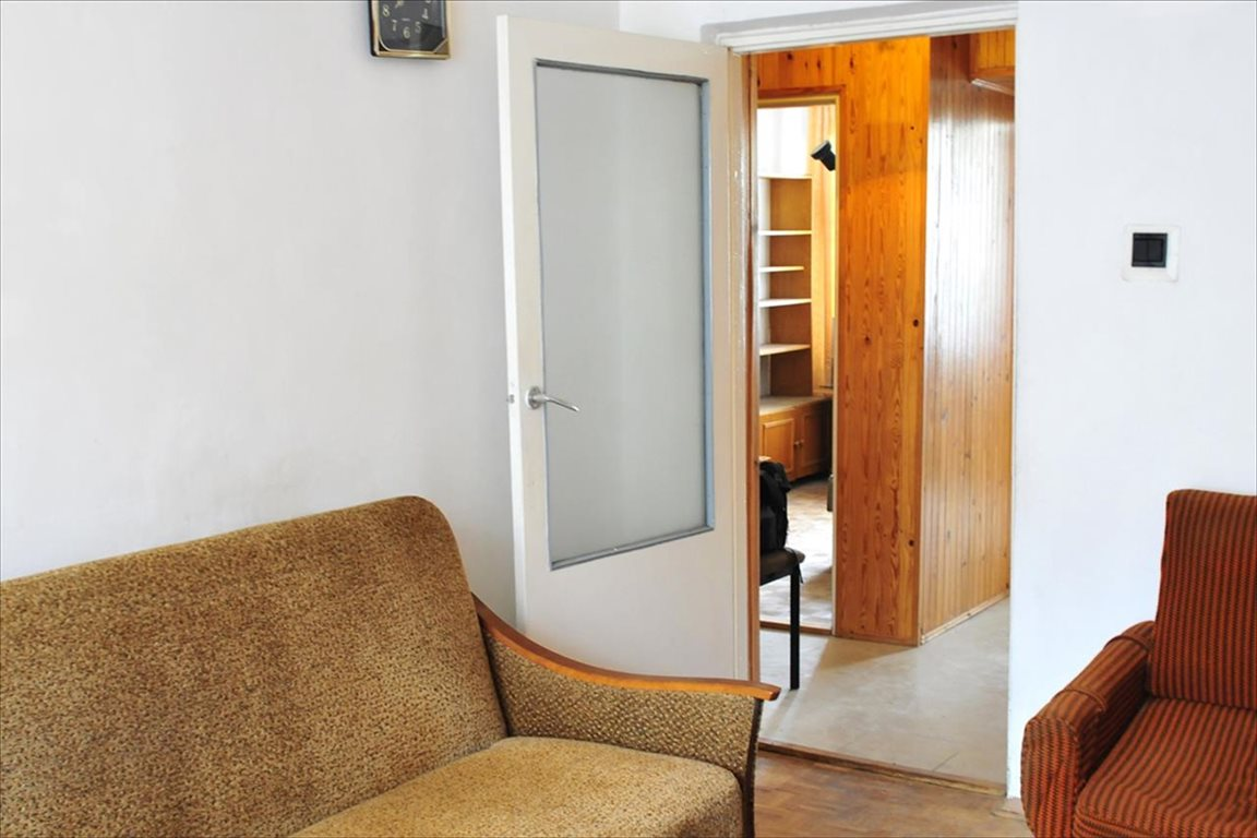 Mieszkanie dwupokojowe na sprzedaż Świdnik, Świdnik, Wyspiańskiego  41m2 Foto 9