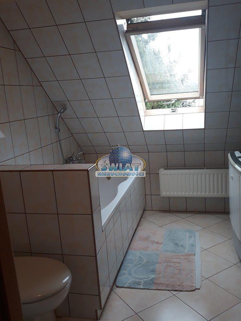 Dom na sprzedaż Recz  72m2 Foto 5