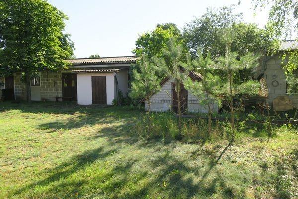 Dom na sprzedaż Olszowa  70m2 Foto 7
