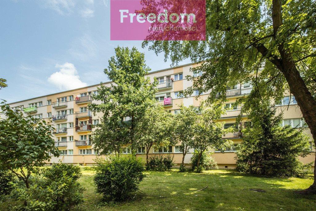 Mieszkanie dwupokojowe na sprzedaż Łódź, Teofilów, Teofilów, Plantowa  38m2 Foto 11