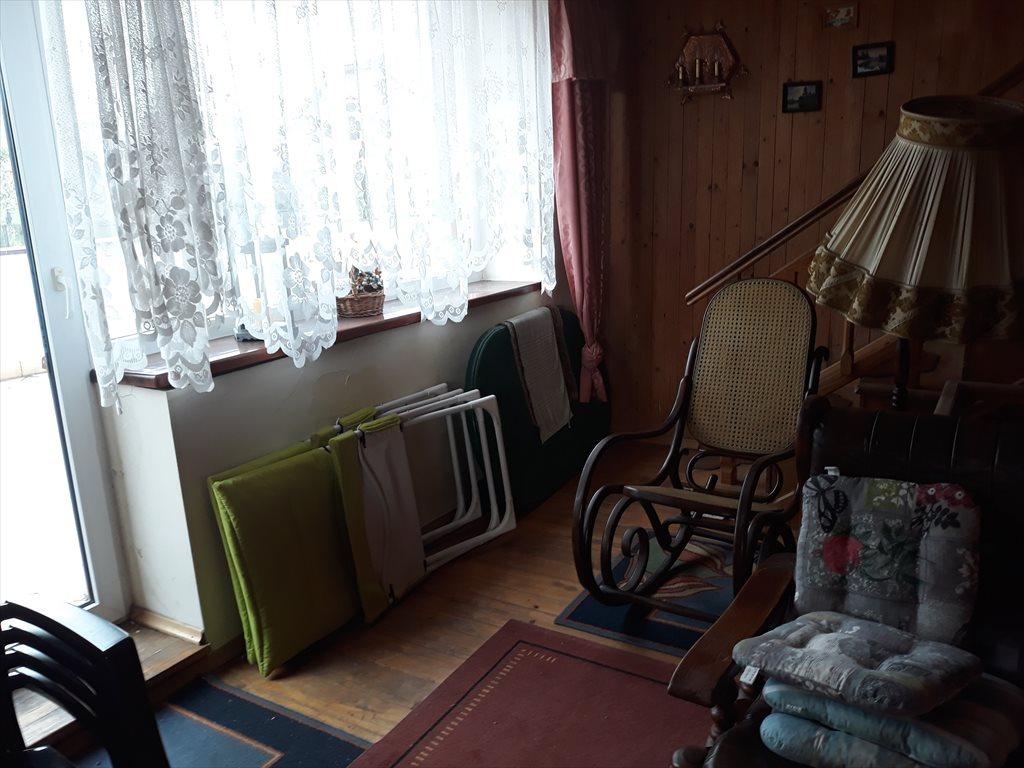 Dom na sprzedaż Ostrężnica  150m2 Foto 7