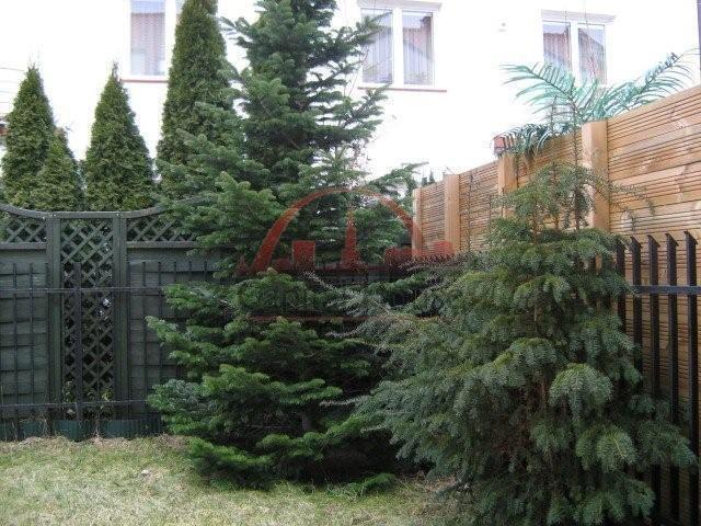 Dom na sprzedaż Warszawa, Wilanów, Kępa Zawadowska  248m2 Foto 5