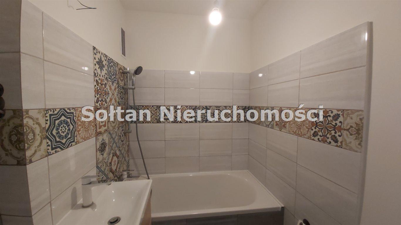 Mieszkanie trzypokojowe na sprzedaż Warszawa, Bemowo, Jelonki, Rozłogi  51m2 Foto 5