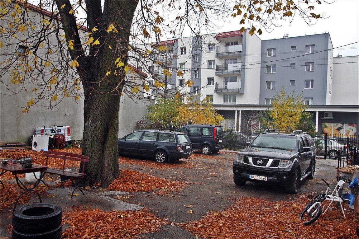 Dom na sprzedaż Warszawa, Rembertów  480m2 Foto 2